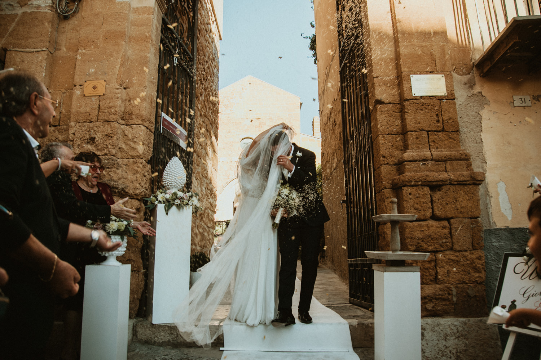 Studio fotografico Lecce